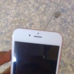 Iphone 6s Rose Gold Clean For Sale 16gig