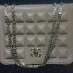 Ezrecheal Hand Bags