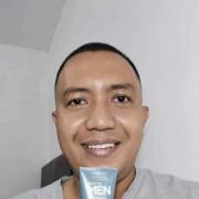 North for men subzero 2in1 facial afterhave moisturising gel-50ml
