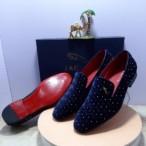 Corporate Dress Men Shoe