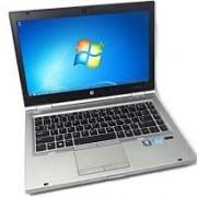 HP probook(COi7)