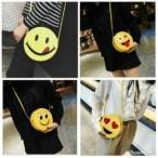Emoji Bags