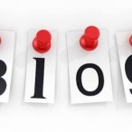 Build Your Blog Website