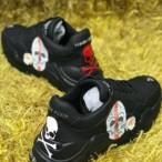 Sleek Quality Phillip Plein Sneakers