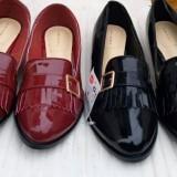 Women/ Ladies Shoes