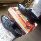 2019 Business Dress Shoe