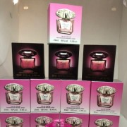 Perfumes/perfume oil