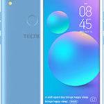 TECNO Pop 1s specs and price