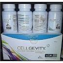 Cellgivity Price in NIgeria