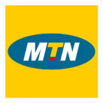 How to Migrate to MTN Pulse