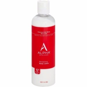Alpha Skin Care Price In Nigeria