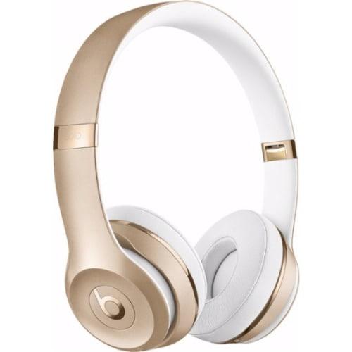 Beats wireless price in Nigeria