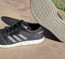 Adidas Adizero Sub Pair x