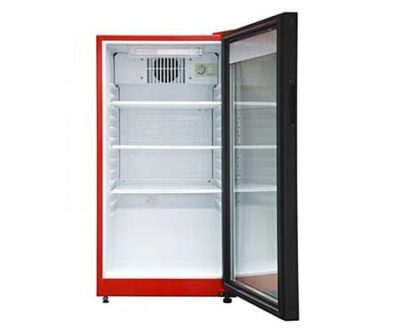Best Beverage Coolers in Nigeria at a cheap price