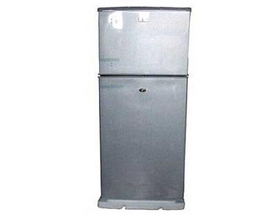 Best Freeze Clime Refrigerators in Nigeria