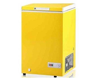 Best Mini Refrigerator in Nigeria