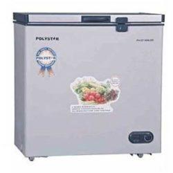 Best Polystar Chest Freezer PV CFLGR Price List x