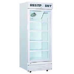 Beverage Cooler in Nigeria x