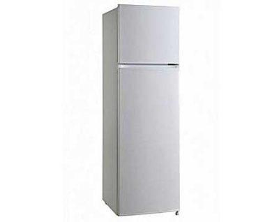 Bruhm-Refrigerator-Double