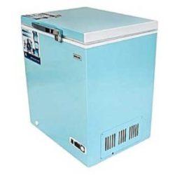 Cheap Chest Freezer Prices in Nigeria x