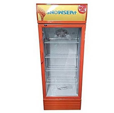 Energy saving fridge that will not use alot of electricity