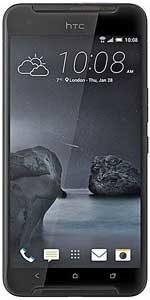 HTC-One-X9-Dual-Sim-5-5-Inch-(3GB,-32GB-ROM)-Android-6-0,-13MP-5MP-Smartphone-Black-Grey