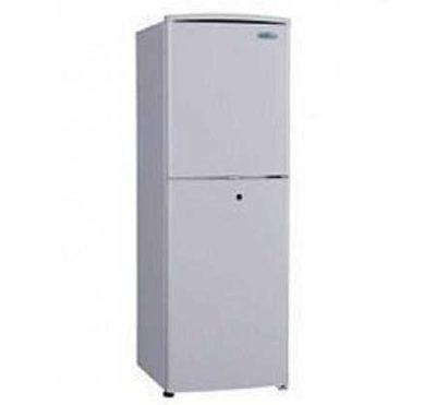 Haier-Thermocool-Double-Door-Refrigerator-HRF-180EX