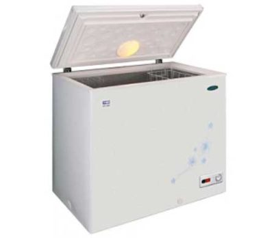 Haier-Thermocool-Freezer-HTF-103---Silver-77400-2390