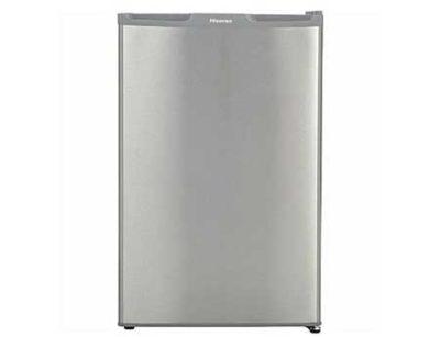 Hisense Mini Refrigerator for sale x