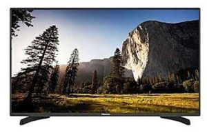 Hisense Television Prices