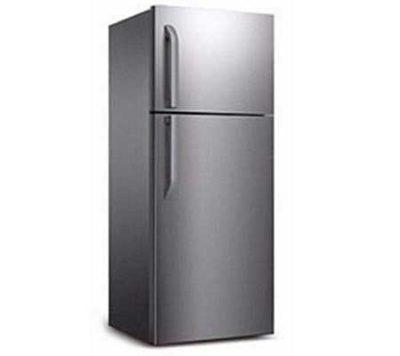 Hisense-Two-Door-Refrigerator-REF-302-DR---302Litres