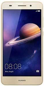 Huawei-Y6-ii-Dual-Sim-16GB-2GB-RAM,-4G-LTE-Gold