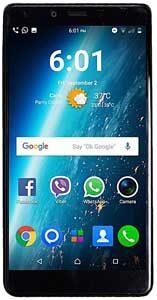 Infinix-Zero-4-Plus-(X602)-5-5-Inch-IPS-LCD-(4GB-RAM,32GB-ROM)-Android-6-0-Marshmallow,-20
