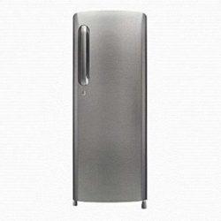 LG Refrigerator ALLB L x