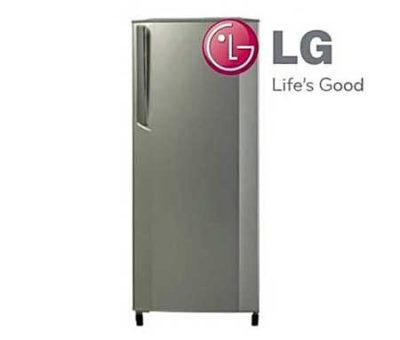 LG-Standing-Freezer-Silver-Frz204