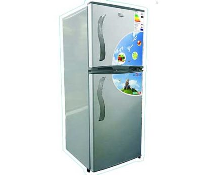 Nexus-197-Liters-Nexus-Refrigerator
