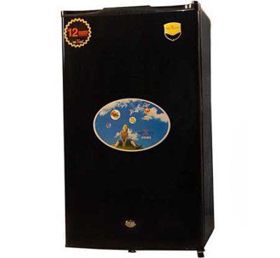 Nexus-85-Liter-Nexus-Refrigerator Price in Nigeria