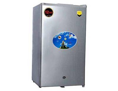 Nexus-NX-125-Refrigerator