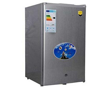Nexus-NX-145-Refrigerator-145-Ltrs