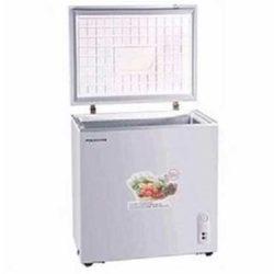 Polystar Chest Freezer PVCF L Jumia Nigeria x