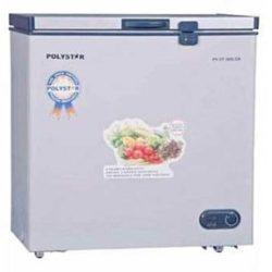 Polystar Chest Freezer Pvcf LGR x