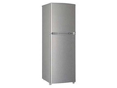 Polystar Double Door Refrigerator PV HH SL x