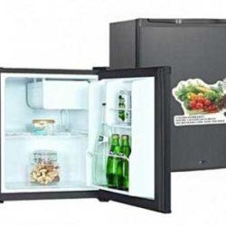 Polystar Refrigerator PV TLB x