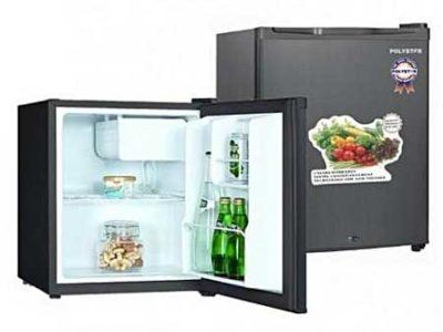 Polystar-Refrigerator-(PV-T78LB)
