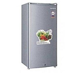 Polystar Table Top Refrigerator PVSF SL x
