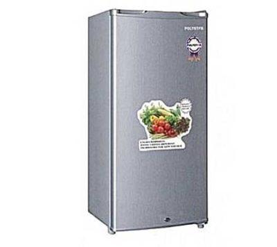 Polystar-Table-Top-Refrigerator-PVSF-172SL