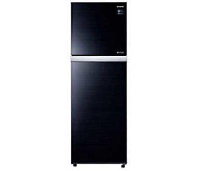 Premium fridge well designed