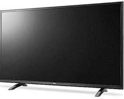 Prices of Djack Televisions in Nigeria