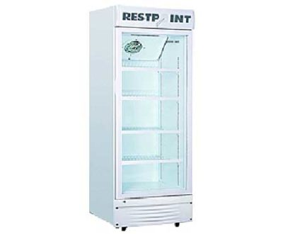 Restpoint-Beverage-Cooler-RP-236SC