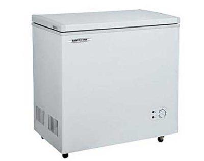 Restpoint-Deep-Freezer-RP-167 Nigerian Jumia